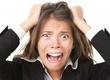 картинка-стресс