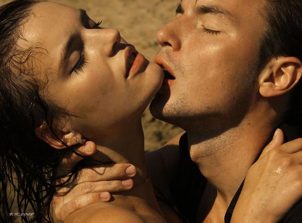 """Он-лайн курс """"Твое безграничное наслаждение"""" (Природная сексуальность)"""